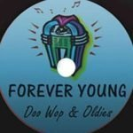 """Forever Young"" Returns on March 24th!"