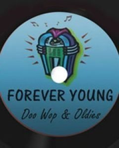 Sundays at 7: Forever Young @ Olson Theater