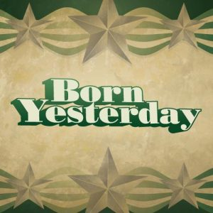 Benefit: Born Yesterday @ Elmwood Playhouse | Nyack | New York | United States
