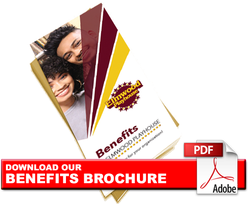 Download our Benefits Brochure