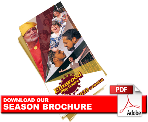 Download our Season Brochure