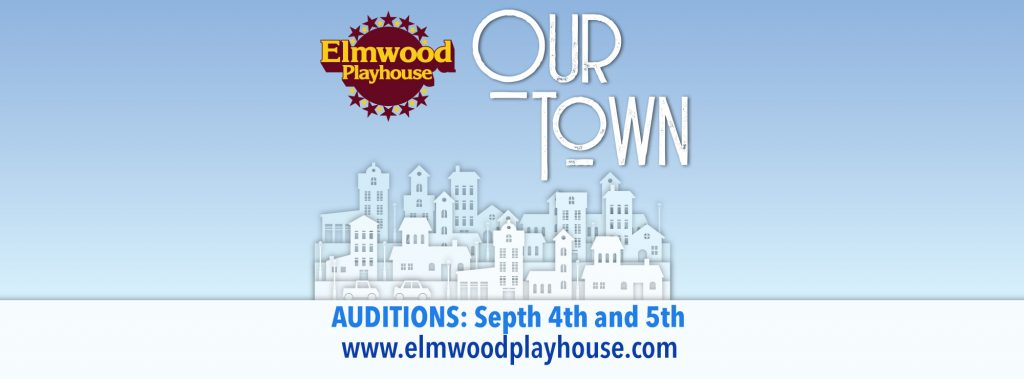 our-town-auditions