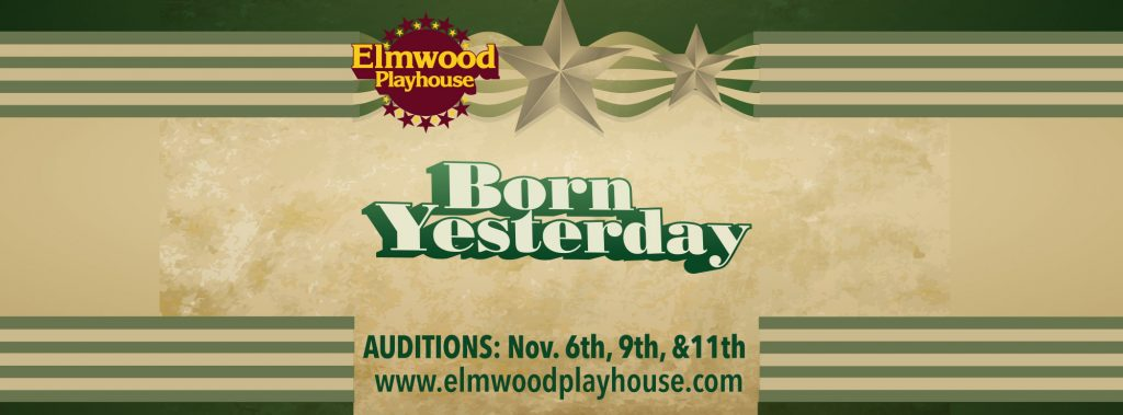 born-yesterday-auditions