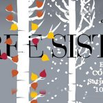 Elmwood's Cold Reading Series presents a new Three Sisters on Oct. 12!