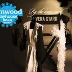 "Cold Reading Series Presents ""By The Way, Meet Vera Stark"""