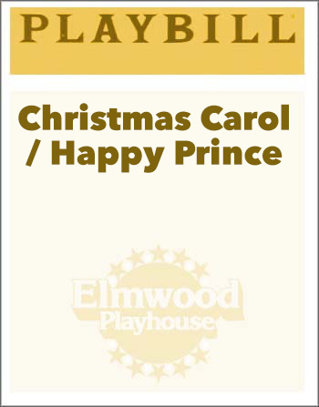 christmas-carol-happy-prince