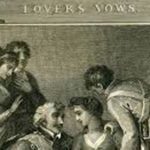 lovers-vows