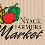 The Community of Community Theatre – Farmers Market is Open!