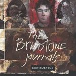 "Casting for Video ""The Brimstone Journals"""