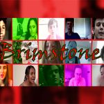 Brimstone Journals Episode I