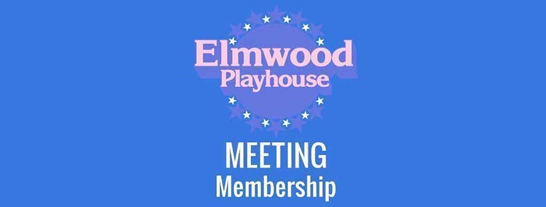 meeting membership