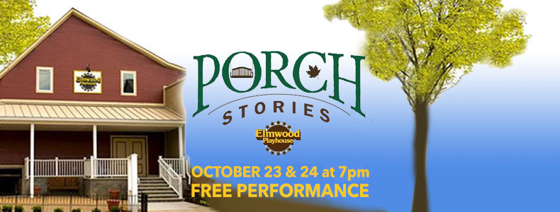porch-stories-fall-202