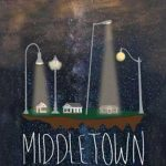 Next Cold Reading: Middletown, by Will Eno, Friday, November 20th at 7:30 pm