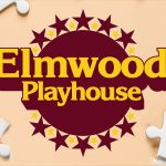 Elmwood is looking for a few great Play Selection Committee Members