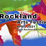 Attention Artists and Designers: Apply for the Rockland Arts Festival